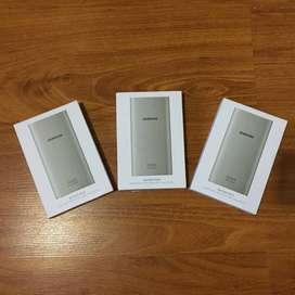 Bateria portable SAMSUNG ¡original!
