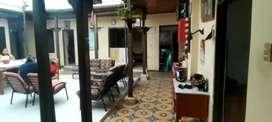 Vendo casa en chipaque Cundinamarca