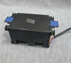 Ventilador HP para servidor  DL320e G8