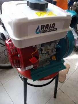 """Motobomba,marca GRAIN en 2""""X2"""" alta presión a gasolina,nueva especial para riego,motor 4 tiempos, riego,300metros"""
