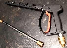 Pistolas De Hidrolavadora K5 & industrial...