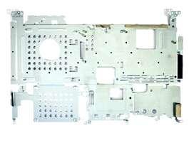 Soporte para placa madre de notebook EXO C145