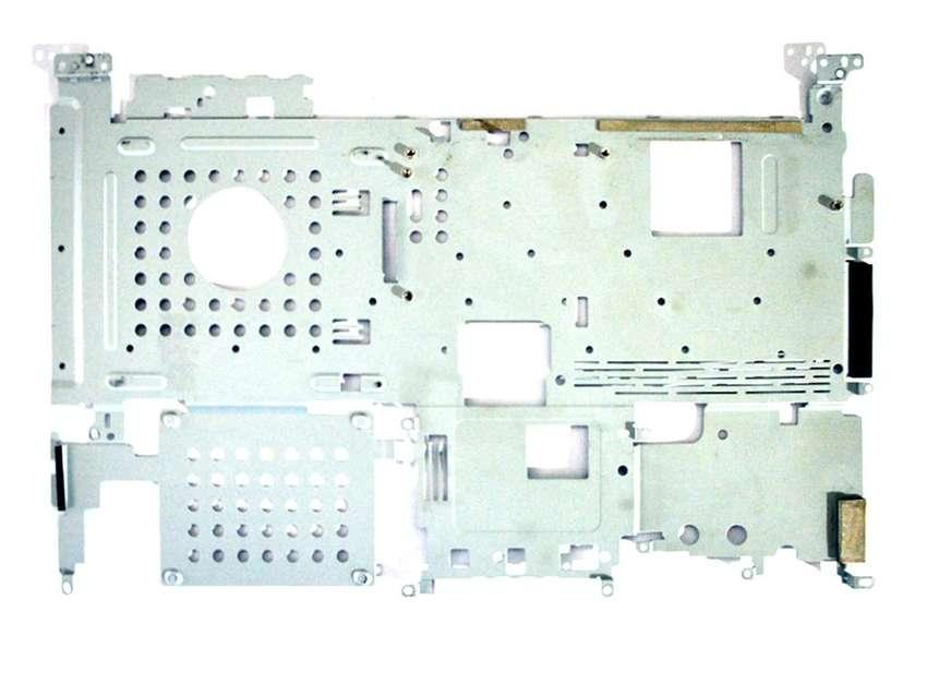 Soporte para placa madre de notebook EXO C145 0