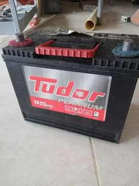Batería 800t