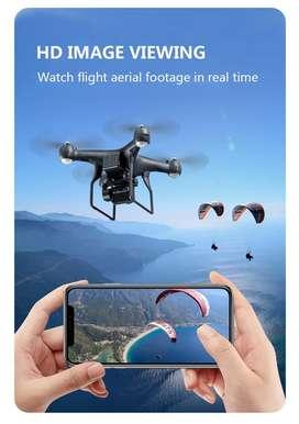 Drones NUEVOS Profesional Completos usos Varios