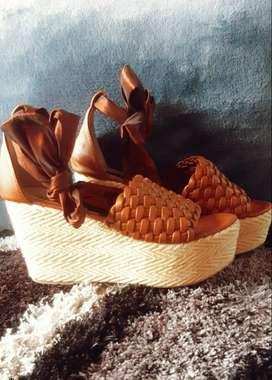 Venta de hermosos zapatos