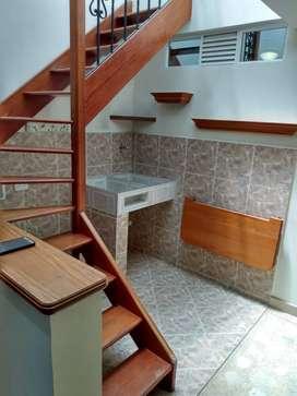 se vende hermosa casa en mirador 4 etapa