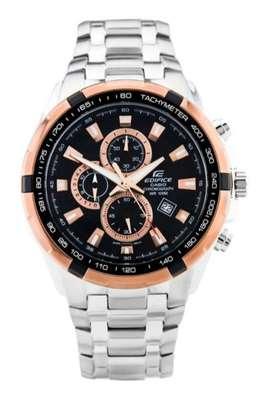 Reloj Casio Edifice EF539D