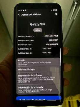 Dual Sim 64Gb