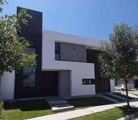 Greenville 2 /C.San Carlos / Alquiler Duplex