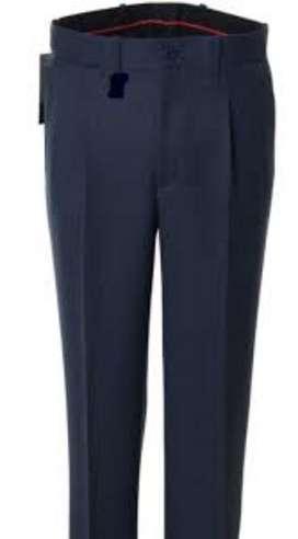 Se Vende Pantalon de Hombre de Vestir