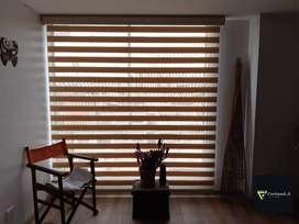 Venta, Mantenimiento y lavado de cortinas/persianas modernas