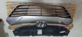 Repuestos Hyundai tucson ix-35