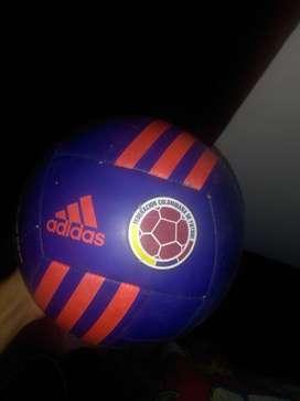 Balón adidas original