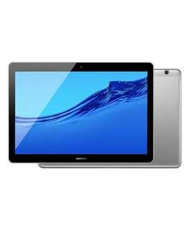 Tablet HUAWEI mediaPad T3 10 Usada 9/10