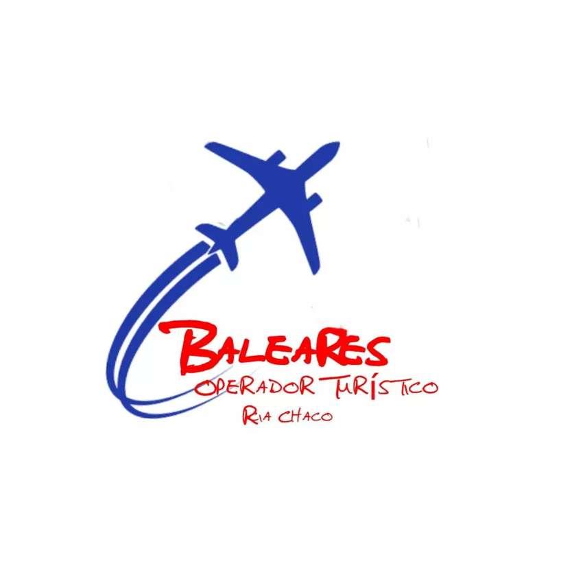 Baleares Agencia De Viajes 0