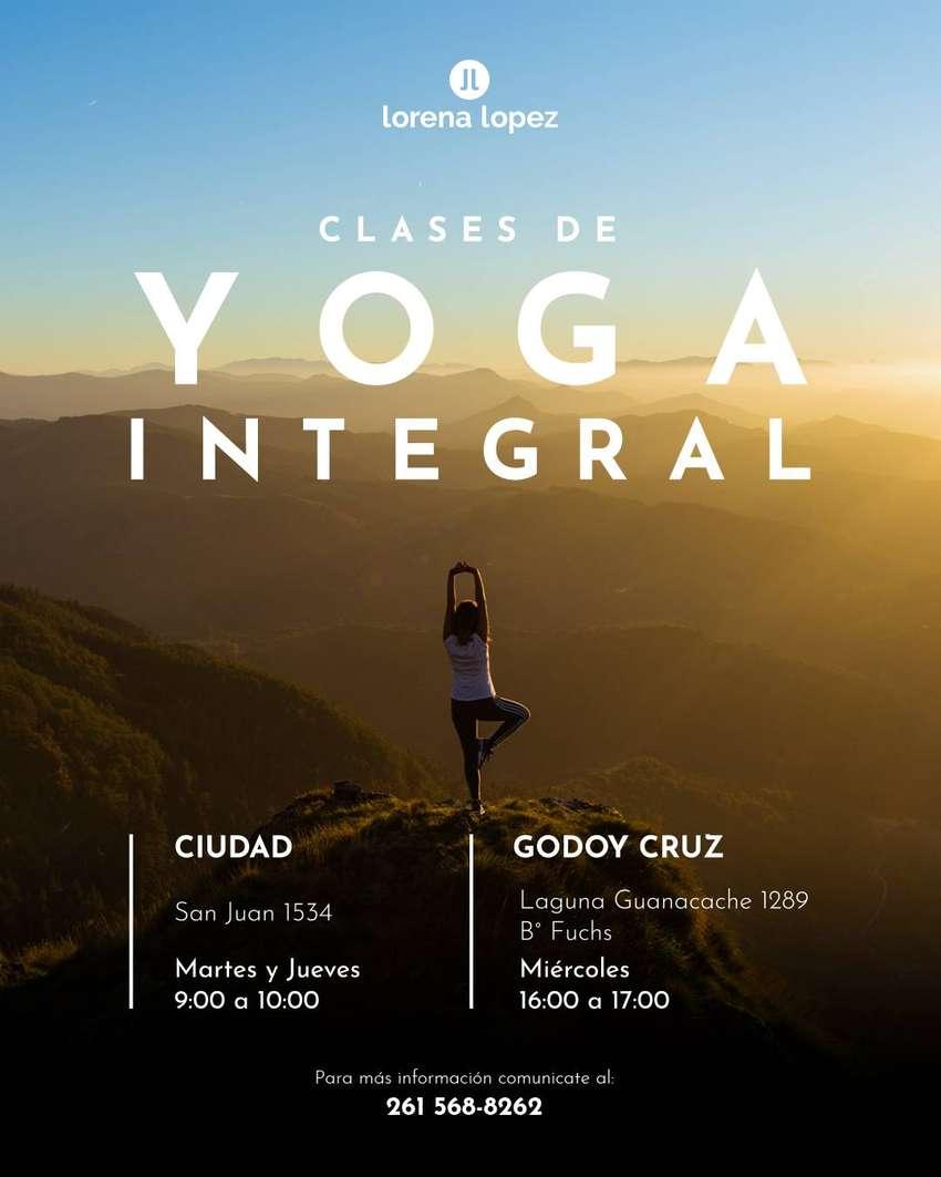 Purna Yoga 0