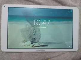 Tablet ADMIRAL A100 10.1 con procesador Intel