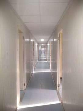 dy d drywall