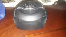 Compro Airbags reventados de toda marca de vehículo