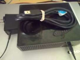 Disco duro 2000 GB osea 2tb