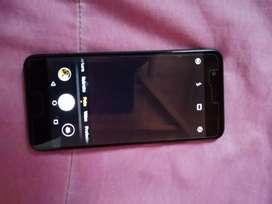 Huawei p10 3 Ram 32 interna