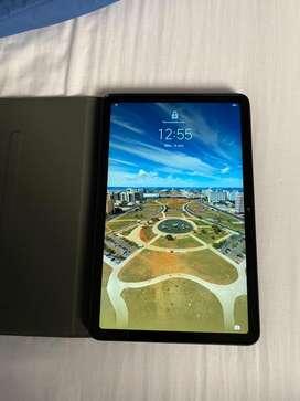 Huawei MatePad Resolucion 2K