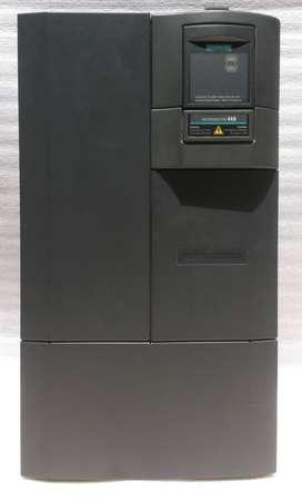 Variador De Frecuencia Siemens Mm440 10hp/220vac