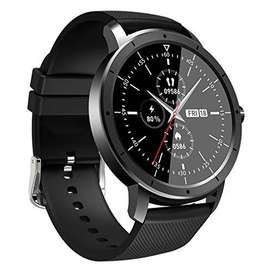 Smartwatch HW21 Sport Edition compatible con Android y iOS