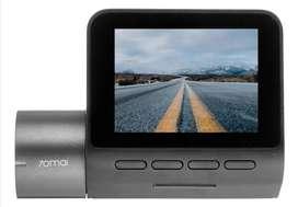 Cámara Xiaomi 70mai Pro Smart Dash Cámara