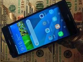 Huawei p8 lite en perfecto estado