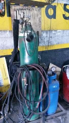 Vendo Herramientas para Mecanica