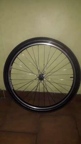 bicicletas-ciclismo