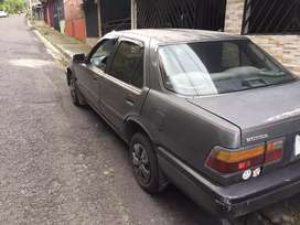Honda Accord 1.200000