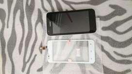 Huawei Y550 Pa Repuesto con Tactil Orig.