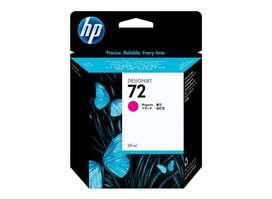 Sistema de suministro de tinta no OEM para hp72 Designjet T1120ps T1200 T1300 t2300 CISS  WIDEIMAGEPRINTERS