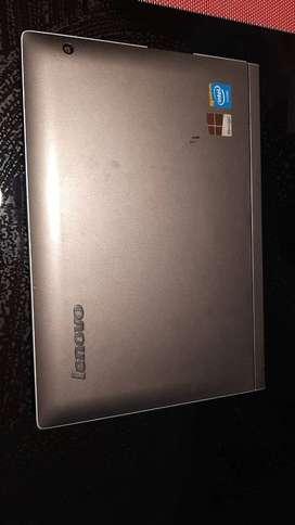 Lenovo mixx 2.10 2014