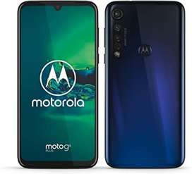 Motorola Moto G8 Plus NUEVO EN CAJA SELLADA
