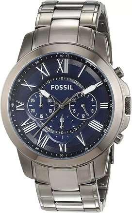 Reloj Fossil fs4831