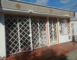 Vendo Casa Amplia Cucuta Prados Norte