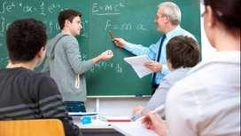 se ofrece empleo de instructor  en institución educativa para instructor de Ingles, Panadería, Masajes,