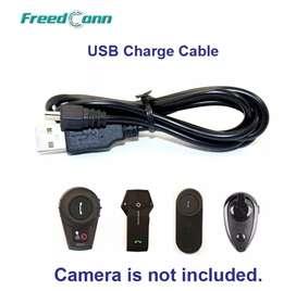 Accesorios para intercomunicador Freedconn T-COM