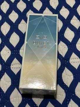 Vendo perfume avon