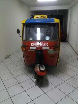 moto bajaj moto taxi torito