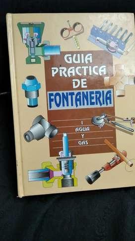 Guía Práctica de Fontaneria