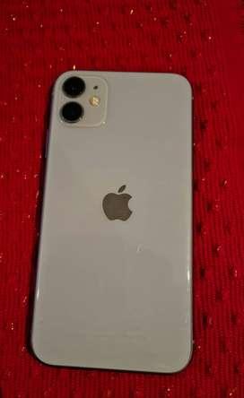 Iphone  11  en venta !! Oferta