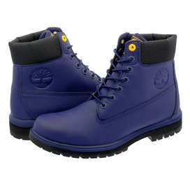 TIMBERLAND RDFOR 6IN (A1R5M) 0450