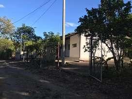 Quinta vacacional en Catamayo