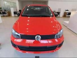 Se vende carro nuevooo a muy buen precio 34 millones negociables
