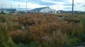 Vendo terreno exelente oportunidad 210mts